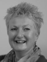 Lisa Parker - Directors' Assistant Picture
