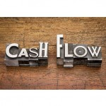 Cash flow 1