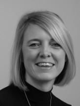 Claire Goodacre - Senior Case Administrator Picture